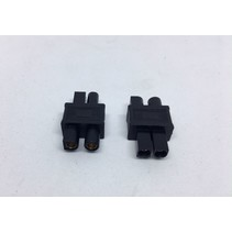 ACE ADAPTER TAMIYA TO EC3 DEVICE NO CABLE