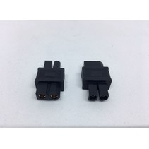 ACE ADAPTER TAMIYA TO XT60 DEVICE NO CABLE