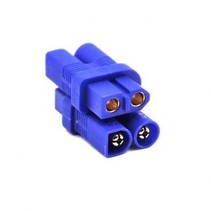 ACE ADAPTER EC3 BATTERY TO XT60 DEVICE