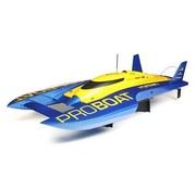 PRO BOAT ProBoat UL-19 Hydroplane 30inch RTR Boat