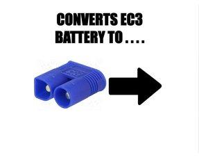 CONVERTS EC3 TO ...