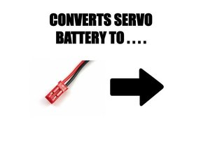 CONVERTS JST TO ...