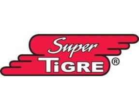 SUPER TIGRE