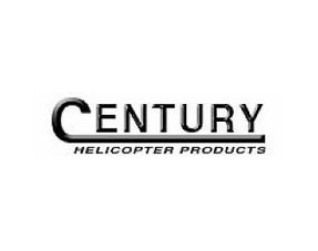 CENTURY HELICOPTERS