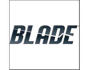 EFLITE/BLADE