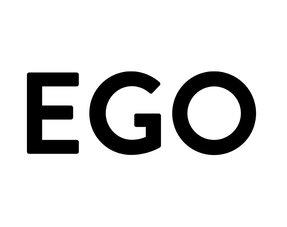 EGO MODELS