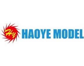 HAOYE