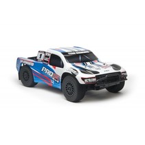 TEAM ASSOCIATED PROSC 4X4 RTR