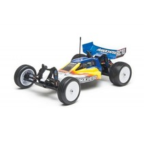 TEAM ASSOCIATED B4.2RS RTR