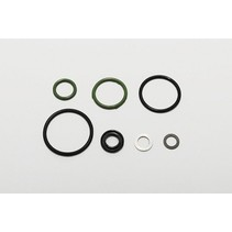 RC4WD HYDRAULIC GASKET SET