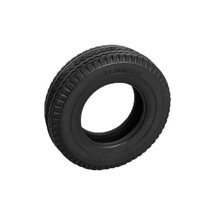 JD MODEL COUNTRY ROAD 1.7&quot; 1/14 SEMI TRUCK TIRES<br />SUITS TAMIYA TRACTOR TRUCKS