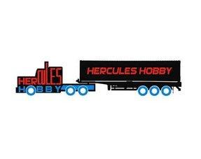 HERCULES PARTS.