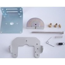 TAMIYA COUNTER WEIGHT FOR 56523 MFC UNIT