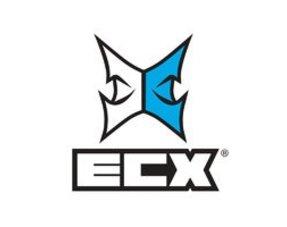ECX 1/10 PARTS
