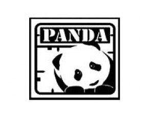 PANDA PARTS