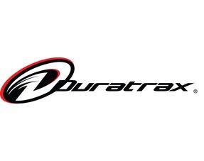 DURATRAX PARTS