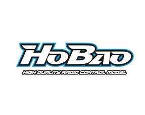 HOBAO 1/8 PARTS