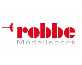 ROBBE DREAM 10