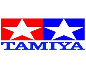 TAMIYA STANDARD PARTS.