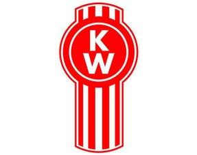 KENWORTH PARTS