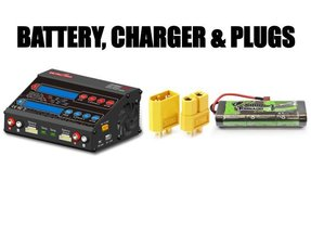 BATTERY-CHARGER-PLUGS