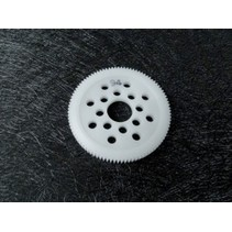 3 RACING 64 PITCH SPUR GEAR 94T