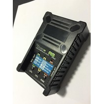 Tornado RC 240V AC A3Pro 2 amp Nimh &amp; Lipo/Life balance charger<br /> Charge Current: 2.0A<br /> Output Power: Max 16W<br /> Suitable Battery: Suitable for 2-3S LiPo,LiFe battery and 4-8S NiMh,NiCd battery.