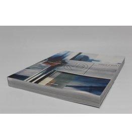BOOK - Design in motion