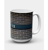 CUP - Pie-IX station