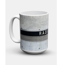 TASSE - STATION Radisson