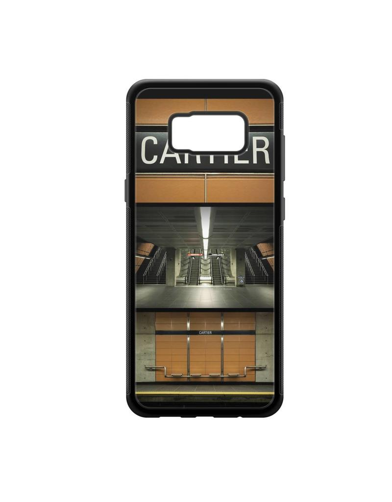 Phone case - Cartier