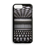 Phone case - Jarry