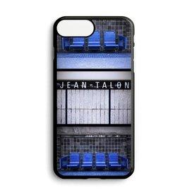 Phone case - Jean-Talon