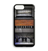 Phone case - Beaubien