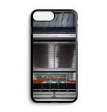 Phone case - Berri UQAM