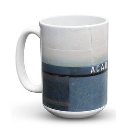 TASSE - STATION Acadie