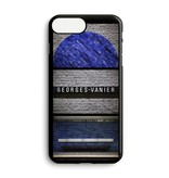 Phone case - Georges Vanier