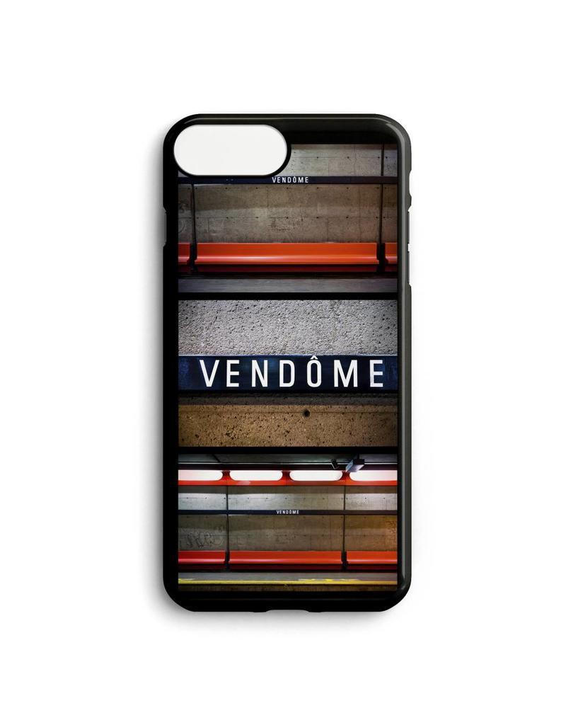 Phone case - Vendôme