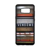 Étui de téléphone - Vendôme