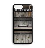Phone case - De La Savanne