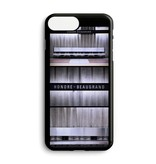Phone case - Honoré-Beaugrand