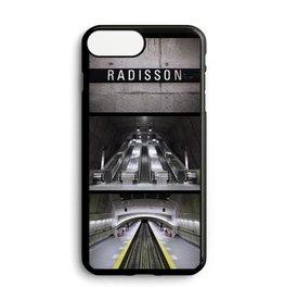 Étui de téléphone - Radisson