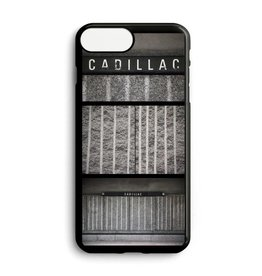 Phone case - Cadillac