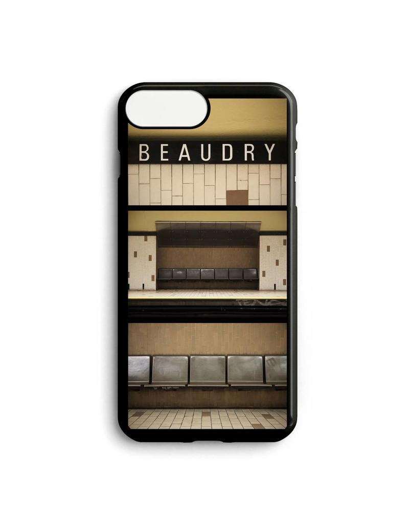 tui de t l phone beaudry boutique stm. Black Bedroom Furniture Sets. Home Design Ideas