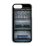 Phone case - Place-Des-Arts