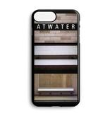 Étui de téléphone - Atwater