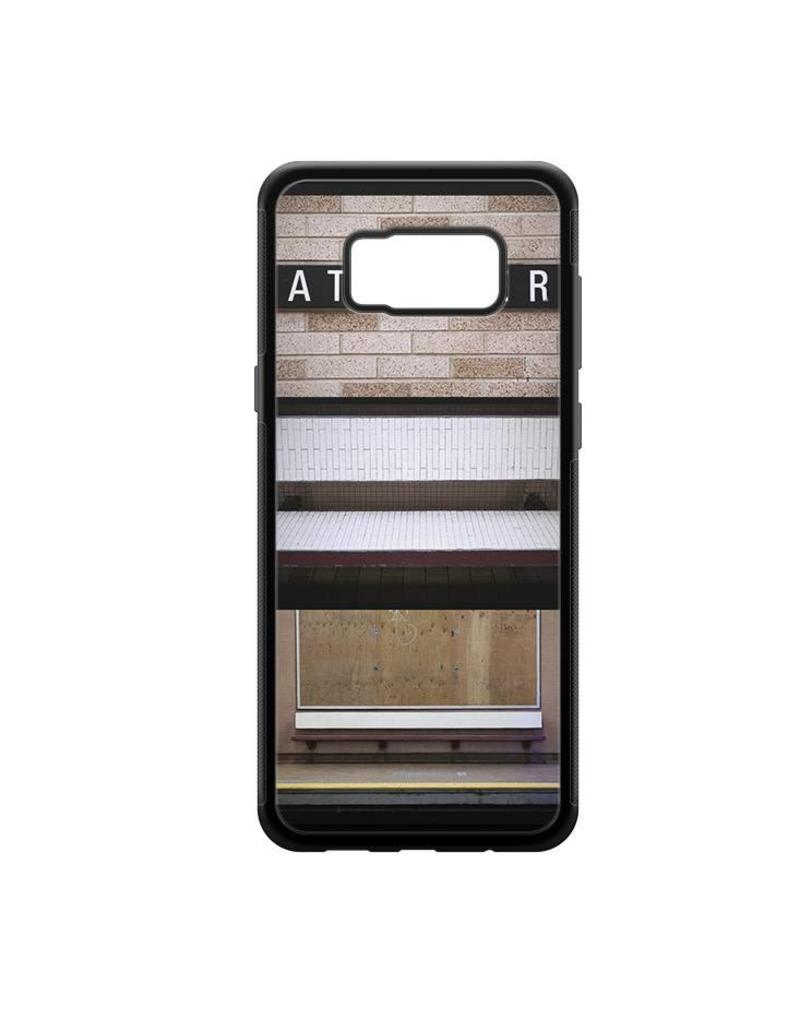 Phone case - Atwater