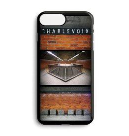 Étui de téléphone - Charlevoix