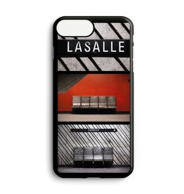 Phone case - LaSalle