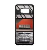 Phone case - LaSalle